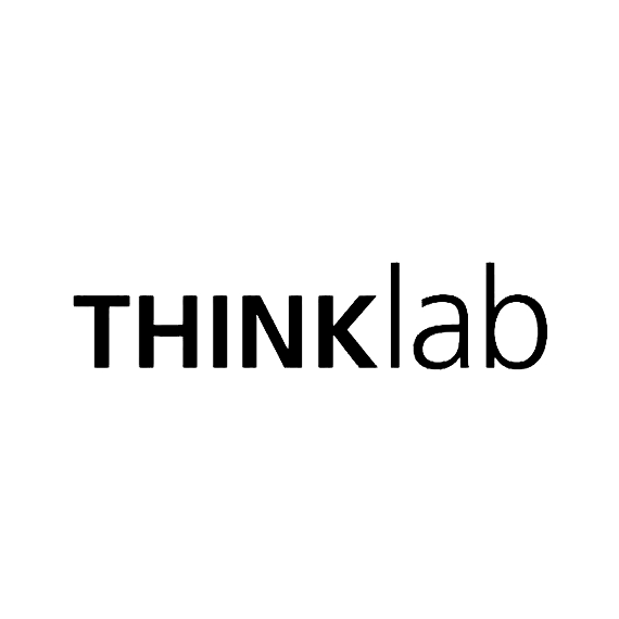 think lab salford university logo