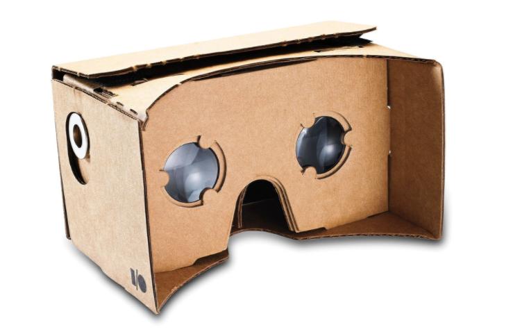 google-cardboard-vr-avframe.com