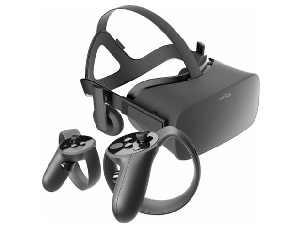 oculus-rift_avframe.com