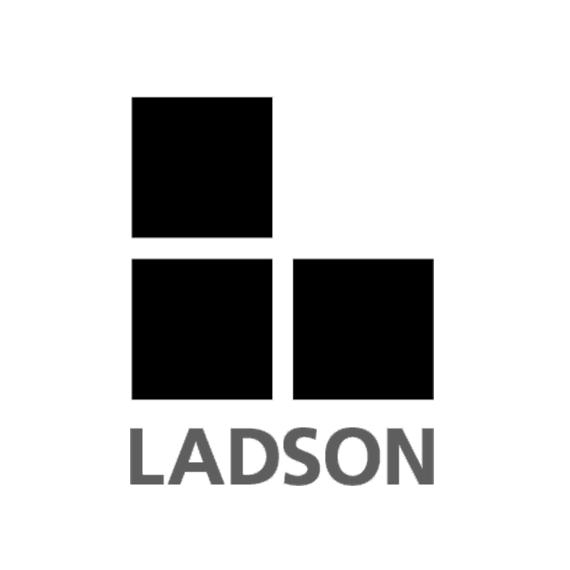 ladson group property developers