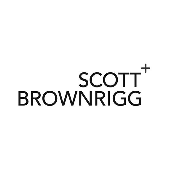 scott brownrigg logo manchester