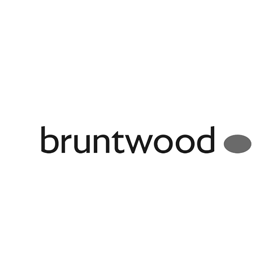 bruntwood logo manchester